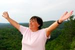 Korzystaj z siły pozytywnego nastawienia [© Elenathewise - Fotolia.com]