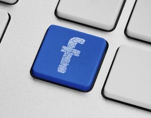 Korzystanie z Facebooka może poprawić zdrowie psychiczne? [© peshkova - Fotolia.com]