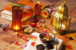 Kosmetyczne sekrety z Maroka [© ODG - Fotolia.com]