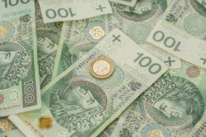 Koszty windykacji: banki zmniejszają wygórowane opłaty [Fot. jaaff - Fotolia.com]