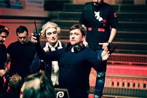 Kraków: Dojrzałe Kino o fenomenie Stanisława Lema [Fot. materiały prasowe]
