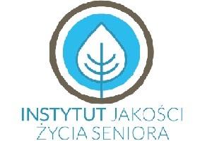 Kraków: rusza Instytut Jakości Życia Seniora [fot. Instytut Jakości Życia Seniora]