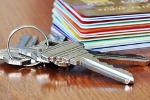 Kredyt hipoteczny: transakcja wiązana, czyli konto i kredytówka w pakiecie [Š Michelle Meiklejohn - Fotolia.com]