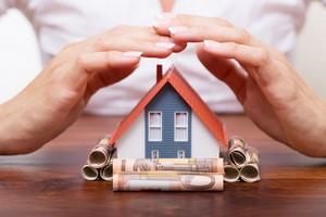 Kredyt hipoteczny z ubezpieczeniem na �ycie czy bez? [© drubig-photo - Fotolia.com]