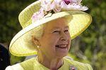 Królowa Elżbieta II - 60 lat na brytyjskim tronie [Królowa Elżbieta II, fot. NASA/Bill Ingalls, PD]