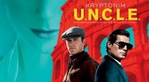 Kryptonim U.N.C.L.E. (The Man From U.N.C.L.E.) [fot. Kryptonim U.N.C.L.E.]