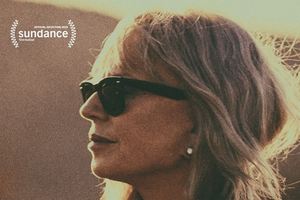 Krystyna Janda doceniona na festiwalu Sundance