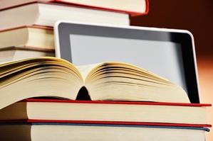 Książka żyje! Co, jak i gdzie czytamy? [© monticellllo - Fotolia.com]