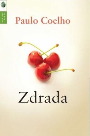 fot. Paulo Coelho