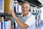 Kształcenie ustawiczne polecane także seniorom [© Monkey Business - Fotolia.com]