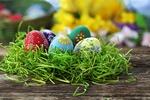 Kto i kiedy świętuje Wielkanoc? [© wojtek - Fotolia.com]