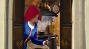 Kuchni żupnej dawne dzieje, czyli historia pewnej zakładowej stołówki