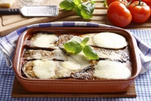 Kuchnia smaczna i ciekawa: 3 legendy o włoskich daniach [Fot. materiały prasowe]