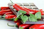 Kulinarne odkrycia: Niecodzienne smaki [© Maksim Shebeko - Fotolia.com]