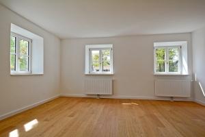 Kupno mieszkania: na co warto zwrócić uwagę [Fot. ah_fotobox - Fotolia.com]