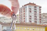 Kupno mieszkania: upolować okazję [© carballo - Fotolia.com]