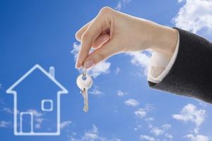 Kupujemy coraz mniejsze domy [© anna - Fotolia.com]