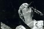 Kurt Cobain nagrywał solowa płytę [Kurt Cobain fot. Warner Music Poland]