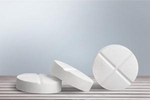 Kwas acetylosalicylowy chroni przed rakiem jelita grubego [© BillionPhotos.com - Fotolia.com]