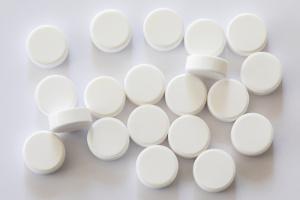 Kwas acetylosalicylowy pomaga w leczeniu raka [Fot. SundGo - Fotolia.com]
