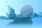 Kwas acetylosalicylowy zwiększa ryzyko  krwawienia z żołądka [© victor zastol'skiy - Fotolia.com]