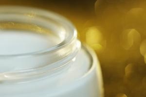 Kwas hialuronowy - mit czy eliksir młodości dla skóry? [Fot. HQUALITY - Fotolia.com]