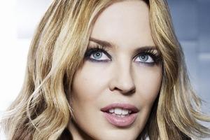 Kylie Minogue woli tradycyjne randki [Kylie Minogue fot. EMI Music Poland]