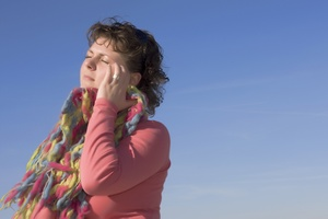 Łagodne urazy mózgu zabijają tkanki mózgowe [© Melissa Schalke - Fotolia.com]
