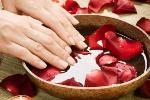 Łamliwe paznokcie - jak o nie dbać [© Subbotina Anna - Fotolia.com]