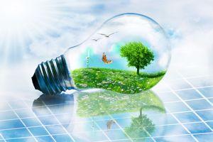 Lampy LED: nie tylko moc i strumień świetlny [© luigi giordano - Fotolia.com]