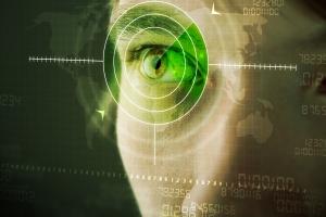Laserowa korekcja wzroku: dla kogo i kiedy? [Fot. ra2 studio - Fotolia.com]