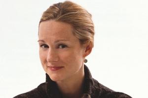 Laura Linney została mamą [Laura Linney fot. UIP]
