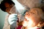 Leczenie kanałowe bez bólu i strachu? [© Andres Rodriguez - Fotolia.com]