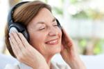 Lecznicza moc muzyki [© WavebreakMediaMicro - Fotolia.com]