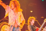 Led Zeppelin jednak powróci? [Led Zeppelin fot. Archiwum Zespołu]