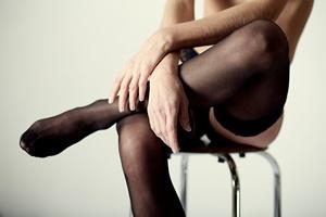 Legalizacja prostytucji budżetu nie uratuje [© lekcej - Fotolia.com]