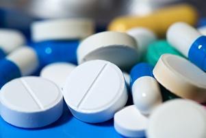 Lek na Alzheimera w domowej apteczce? Popularne lekarstwo chroni przed chorobą! [© BestForYou - Fotolia.com]
