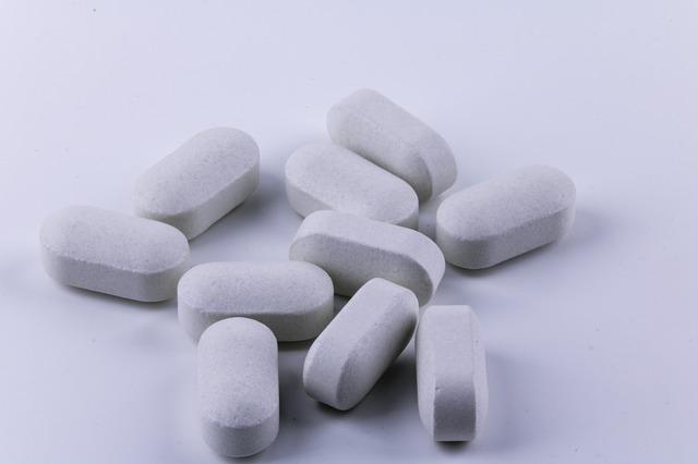 Lek na biegunkę zabija komórki rakowe [fot. HeungSoon from Pixabay]