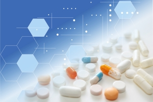 Lek na cukrzycę skuteczny też przy chorobie Alzheimera [Fot. cassis - Fotolia.com]