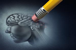Lek na cukrzycę spowalnia rozwój choroby Alzheimera [Fot. freshidea - Fotolia.com]