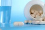 """Lek na raka przywraca """"młodość"""" układu odpornościowego [© anoli - Fotolia.com]"""