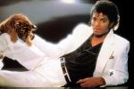 Lekarz Michaela Jacksona uznany winnym [Michael Jackson fot. Sony Music]