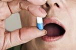 Leki  antydepresyjne a ryzyko upadków [© fuzzbones - Fotolia.com]