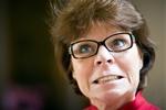 Lęki i fobie prowadzą do szybszego starzenia się [© Mat Hayward - Fotolia.com]