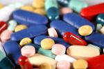 Leki przeciwbólowe: nie czytasz, nie zażywaj! [© tracyhornbrook - Fotolia.com]