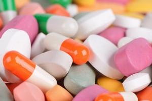 Leki przeciwbólowe sprzyjają zaburzeniom słuchu?  [©  yulia-zl18 - Fotolia.com]