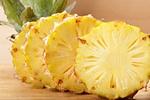 """""""Leki"""" przeciwbólowe z twojej kuchni (cz. II) [© Forster Forest - Fotolia.com - Fotolia.com]"""