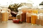 """""""Leki"""" przeciwbólowe z twojej kuchni (cz. I) [© monticellllo - Fotolia.com]"""