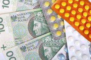 Leki refundowane - trwają prace nad nową ustawą [© czarny_bez - Fotolia.com]