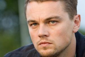 Leonardo DiCaprio nie umie śpiewać [Leonardo DiCaprio fot. Warner Bros. Poland]